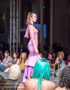 NOFW Wednesday 1 LSU Design Student Showcase (5 of 22)