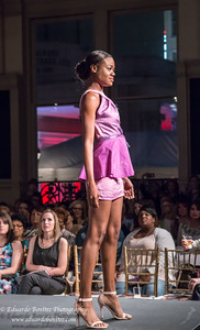 NOFW Wednesday 1 LSU Design Student Showcase (4 of 22)