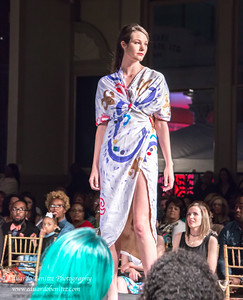 NOFW Wednesday 1 LSU Design Student Showcase (16 of 22)