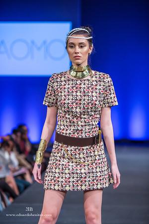 Sophia Omoro odAOMO-12