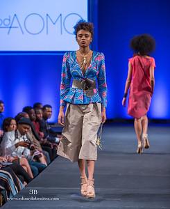 Sophia Omoro odAOMO-31