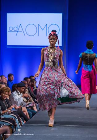 Sophia Omoro odAOMO-47