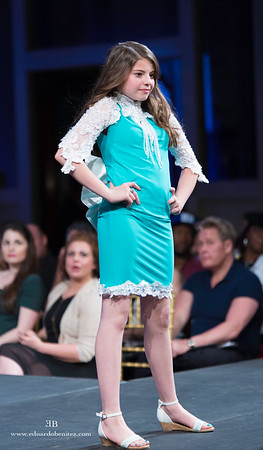 Alexandra Bujan-20