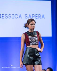 Jessica Sapera-5