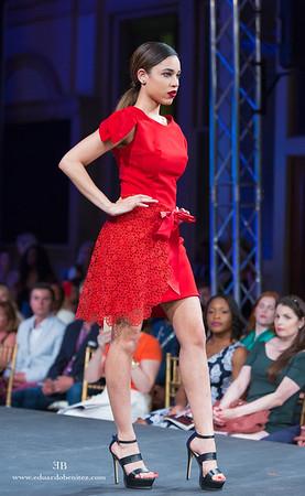 Kristine Pichon-5