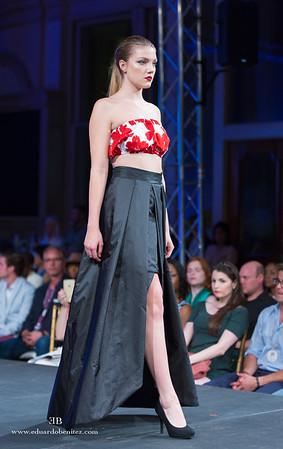 Kristine Pichon-48