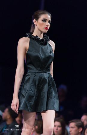 Kristine Pichon-63