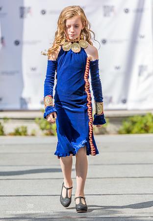Alexandra Bujan-10