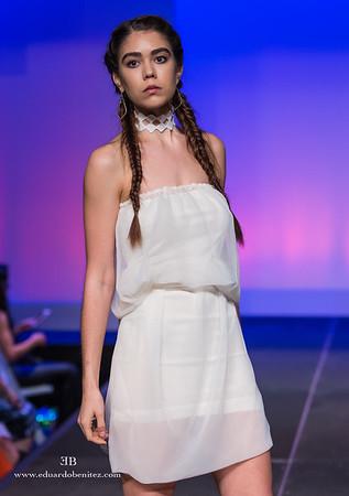 Kristine Pichon-28