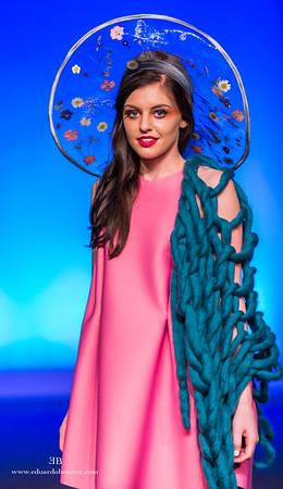 Mimi Holaday-15