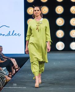 Ann Chandler-1