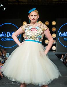 Cookie DuBois-26