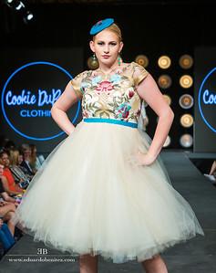 Cookie DuBois-27