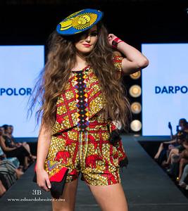 Darpolor-18