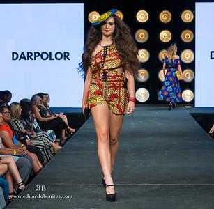 Darpolor-14