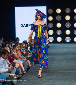 Darpolor-4