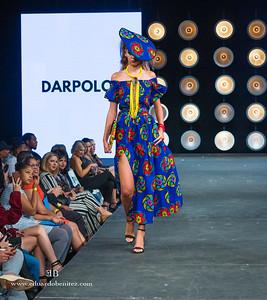 Darpolor-3