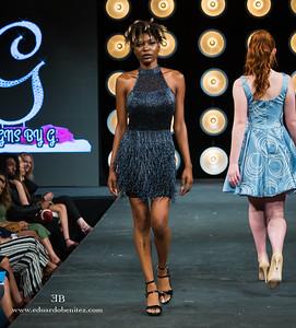 Designs by Gwen Hawkins-10
