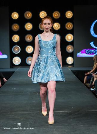 Designs by Gwen Hawkins-1