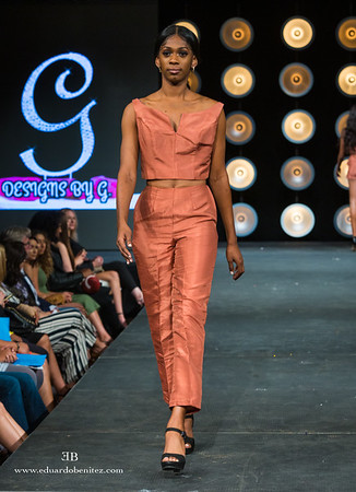 Designs by Gwen Hawkins-27