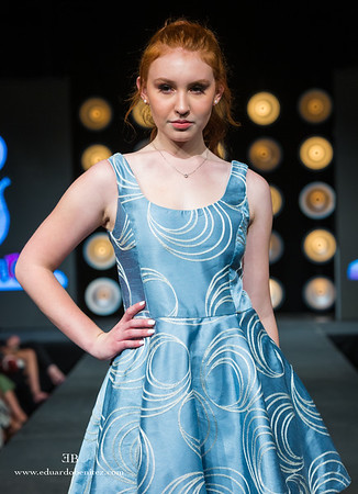 Designs by Gwen Hawkins-7