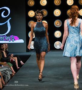 Designs by Gwen Hawkins-9