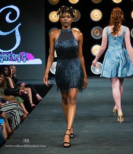 Designs by Gwen Hawkins-11
