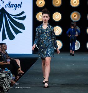 Indigo Angel-14