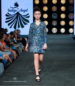 Indigo Angel-17