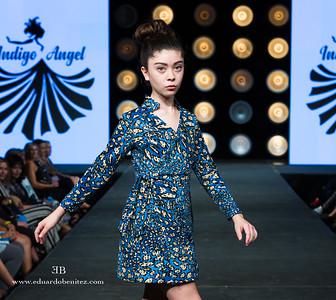 Indigo Angel-21