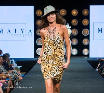 Maiya Boutique-25