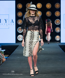 Maiya Boutique-16
