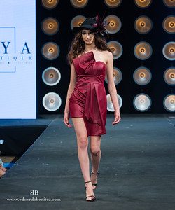 Maiya Boutique-4