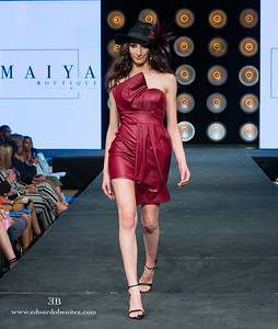 Maiya Boutique-6