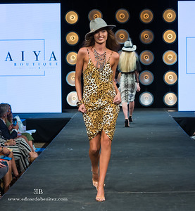 Maiya Boutique-24