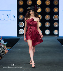 Maiya Boutique-5