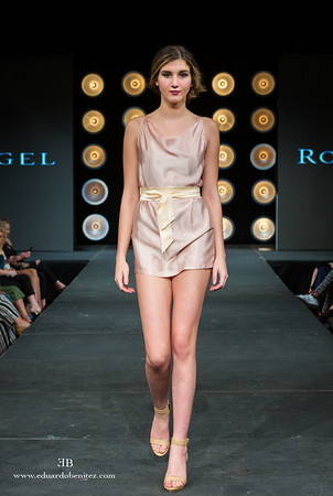 Rougel-4
