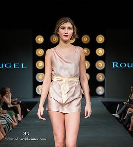 Rougel-5