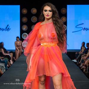 Soule-5