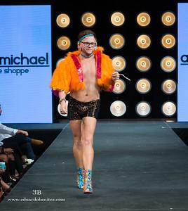 Aaron Michael Costume Shoppe-29