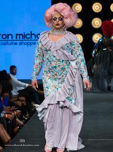Aaron Michael Costume Shoppe-18