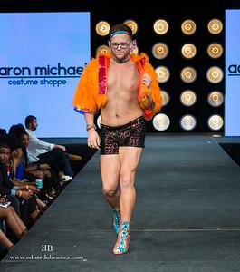 Aaron Michael Costume Shoppe-30