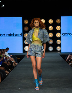 Aaron Michael Couture-3