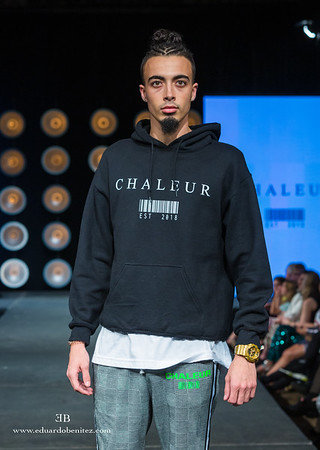 Chaleur-6
