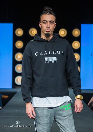 Chaleur-5