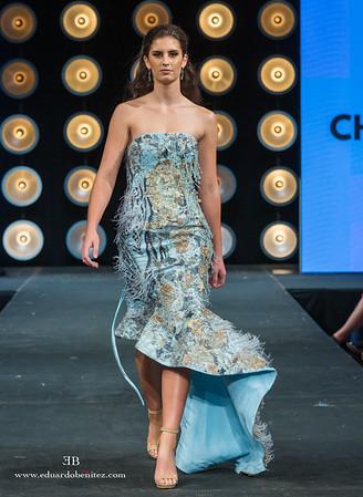 Chau Chic-5