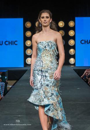 Chau Chic-12