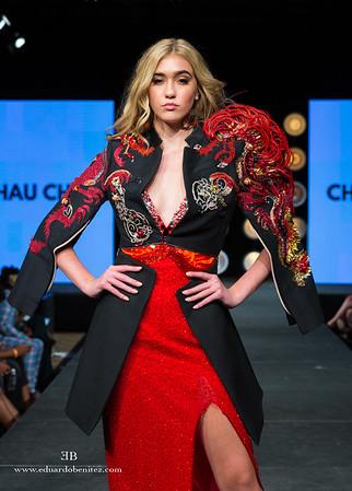 Chau Chic-24