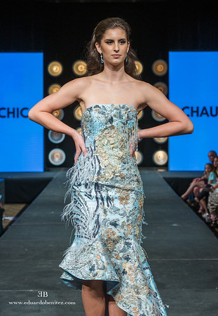 Chau Chic-14