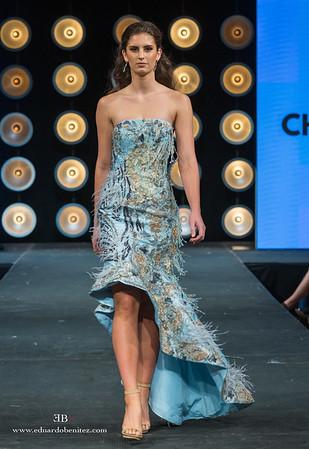 Chau Chic-6